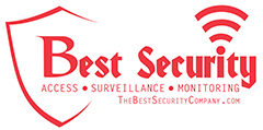 The Best Security Company